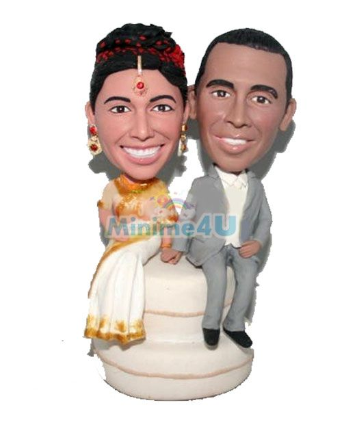 funny indian wedding cake toppers 17 best images about unique wedding cake toppers on 14553