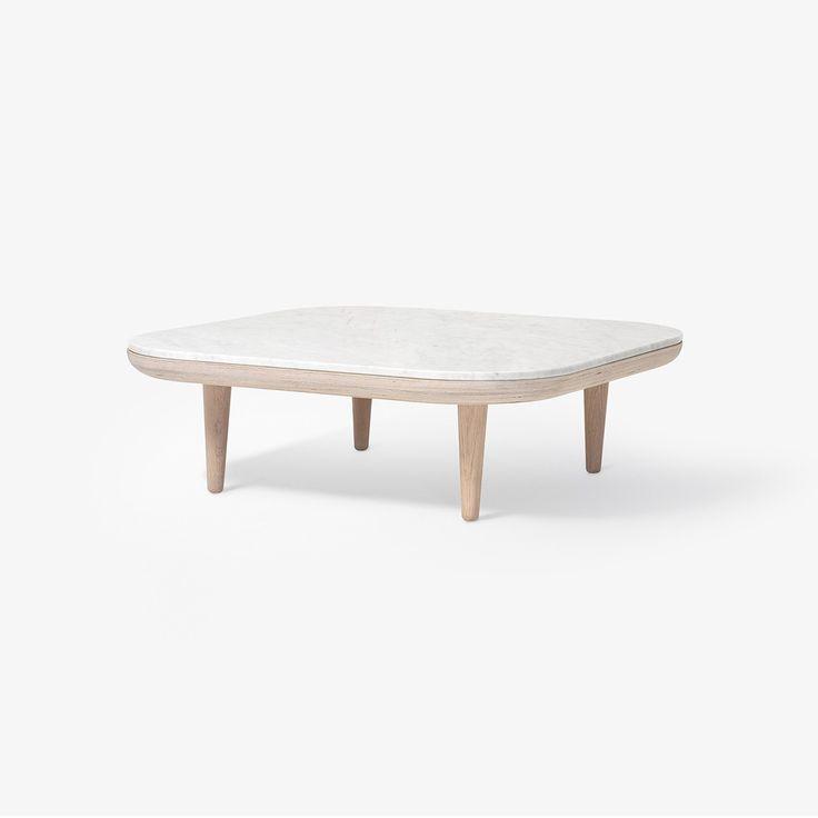 table basse design fly. Black Bedroom Furniture Sets. Home Design Ideas