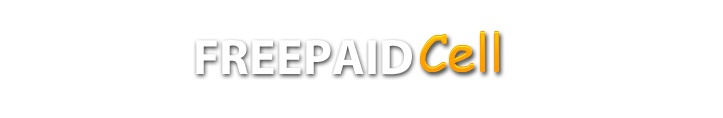 the BEST prepaid phone plans. Simply Click the button below Now! - See more at: http://freepaidcell.com/#sthash.DCsWyvGT.dpuf