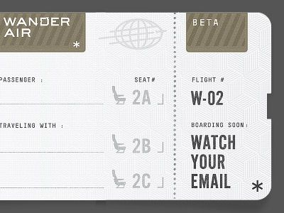 32 best boarding pass images on Pinterest Graphics, Interface - fake airline ticket maker