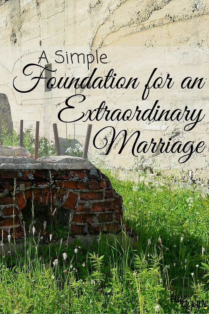 Christian advice save marriage