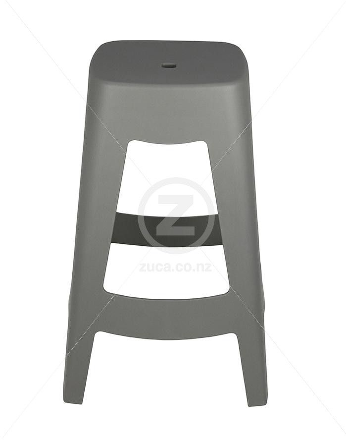 Claudio Bellini Torre Stool 65cm   Grey   ZUCA   Homeware  Chairs  Replica  Furniture157 best Barstools images on Pinterest   Office furniture  Vienna  . Dsw Replica Chairs Nz. Home Design Ideas