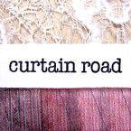 curtain roadのギャラリーです。ハンドメイド、クラフト、手作り手芸品の通販・販売・購入ならCreema。1点物アクセサリー、ジュエリー、雑貨、バッグ、家具等のかわいい・おしゃれ・ユニークなおすすめのアイテムをどうぞ。