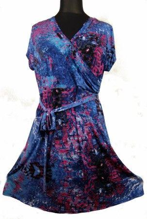 Next maga a tökély ruha, gyönyörűség 50-es