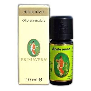 "#Abeterosso ""spontanea"" - Profumo: balsamico, fresco, di bosco"