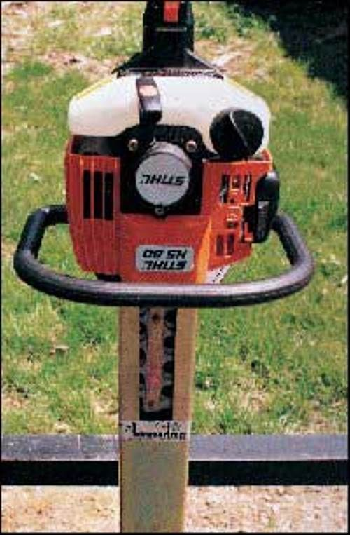 19 Best Images About Trimmer Racks On Pinterest Water