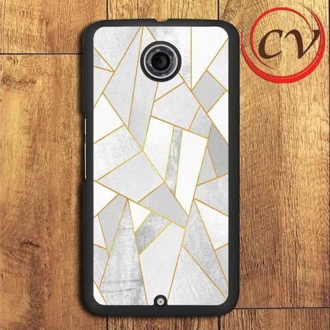 Abstract Stones Nexus 5,Nexus 6,Nexus 7 Case