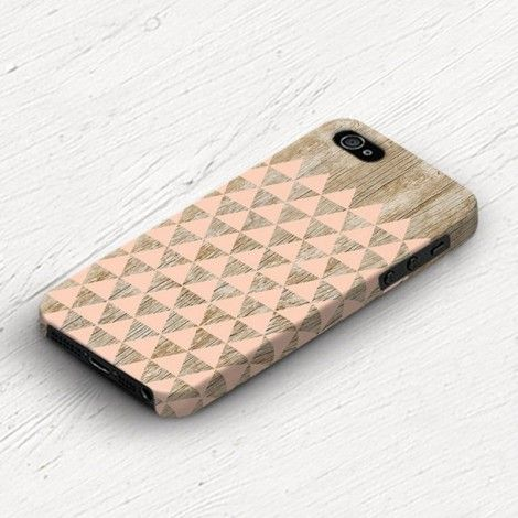 coque iPhone 5 Punky