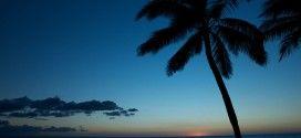 Hawaii vacation deals & news: March 10, 2015
