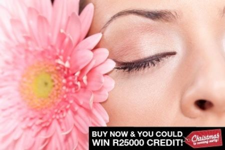 Skin Esteem Deal of the Day | Groupon Stockist of Dr Gobac Cosmeceuticals