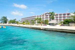 Royal Decameron Montego Beach, Montego Bay. #VacationExpress