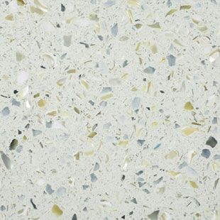 Sky Pearl IceStone Kitchen Countertops   The Companyu0027s Website   Side Note: IceStone  Countertops Are