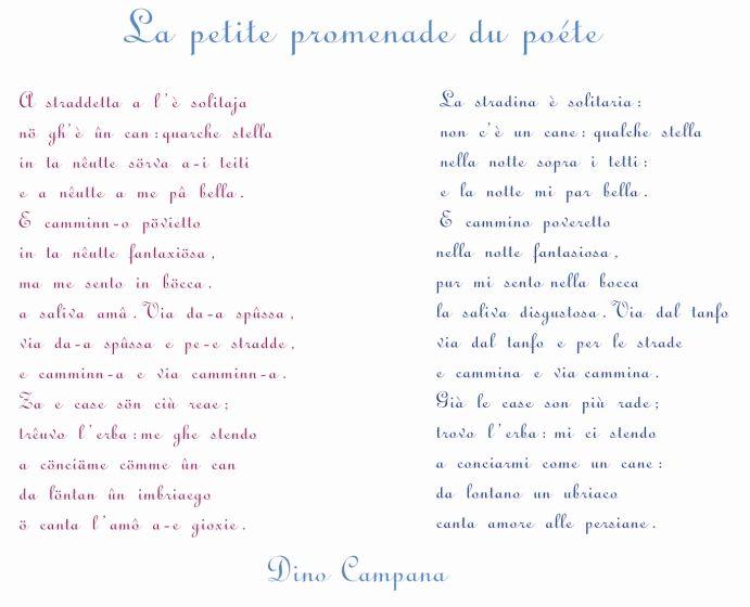 la-petite-promenade-du-poete.jpg (691×560)