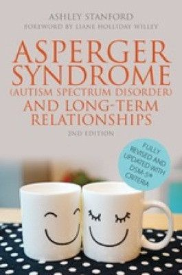aspergers no interest in dating