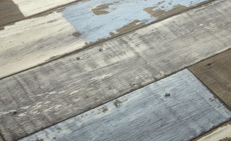 17 meilleures id es propos de planche de plancher de - Revetement sol salle de bain sur plancher bois ...