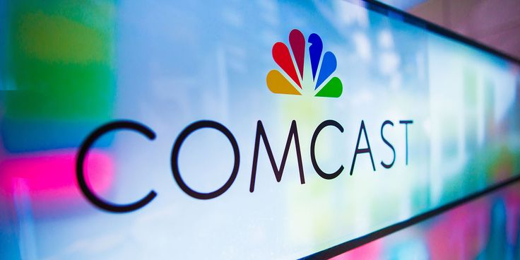 FCC slaps Comcast with $2.3 million fine, its biggest ever for a cable company
