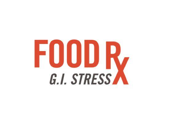 Fast Metabolism Diet Food Rx