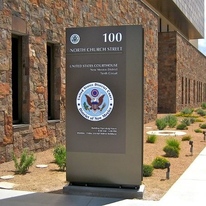 find this pin and more on signsmonument signs signify exterior signage design - Exterior Signage Design