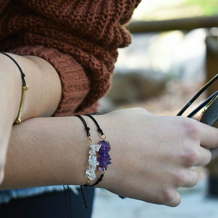 Discover all our bracelets!!! (Photoshoot by rafaela papadopoulou)