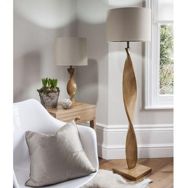 Buy Argenta Floor Lamp At Stockists Sale Price Shop For Gallery Direct From CFS UK Outlet Or Online Free Fast Delivery In