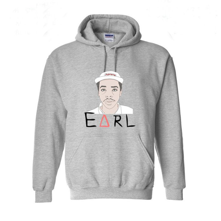 Hot Sale New Printed Earl Sweatshirt Men's Hoodies And Sweatshirts Homme With Pocket Decoration Long Sleeve Casual Tracksuit |  Check Best Price for Hot Sale New Printed Earl Sweatshirt men's Hoodies and sweatshirts homme with Pocket decoration long sleeve casual tracksuit. This Online shop give you the best deals of finest and low cost which integrated super save shipping for Hot Sale New Printed Earl Sweatshirt men's Hoodies and sweatshirts homme with Pocket decoration long sleeve casual…