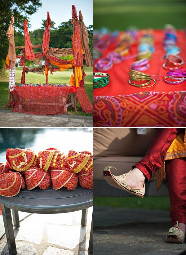 Mehndi Party Games : Best images about indian theme bridal shower on