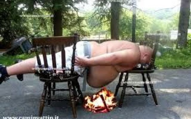 come bruciare calorie velocemente senza morire in palestra #bruciare #grassi