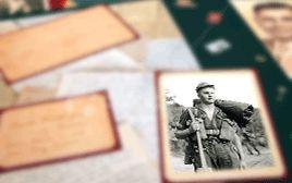 Enseignants - Information à l'intention des - Commémoration - Anciens Combattants Canada