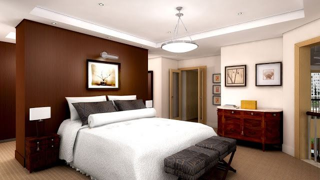 17 images about bedroom on pinterest minimalist home