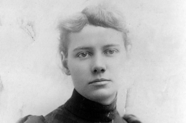By United Press International On Jan. 25, 1890, Nellie Bly, a young New York reporter, completed a trip around the world that lasted 72…
