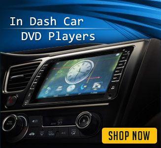 Car DVD Players, Reverse Camera Kit, Car Entertainment System   Elinz