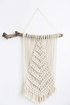 macrame-kerstboom-4_web