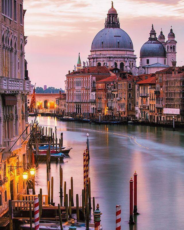 22 best Europe images on Pinterest