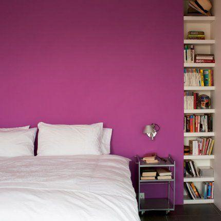 209 best chambre à coucher images on Pinterest   Bedrooms, Hijab ...