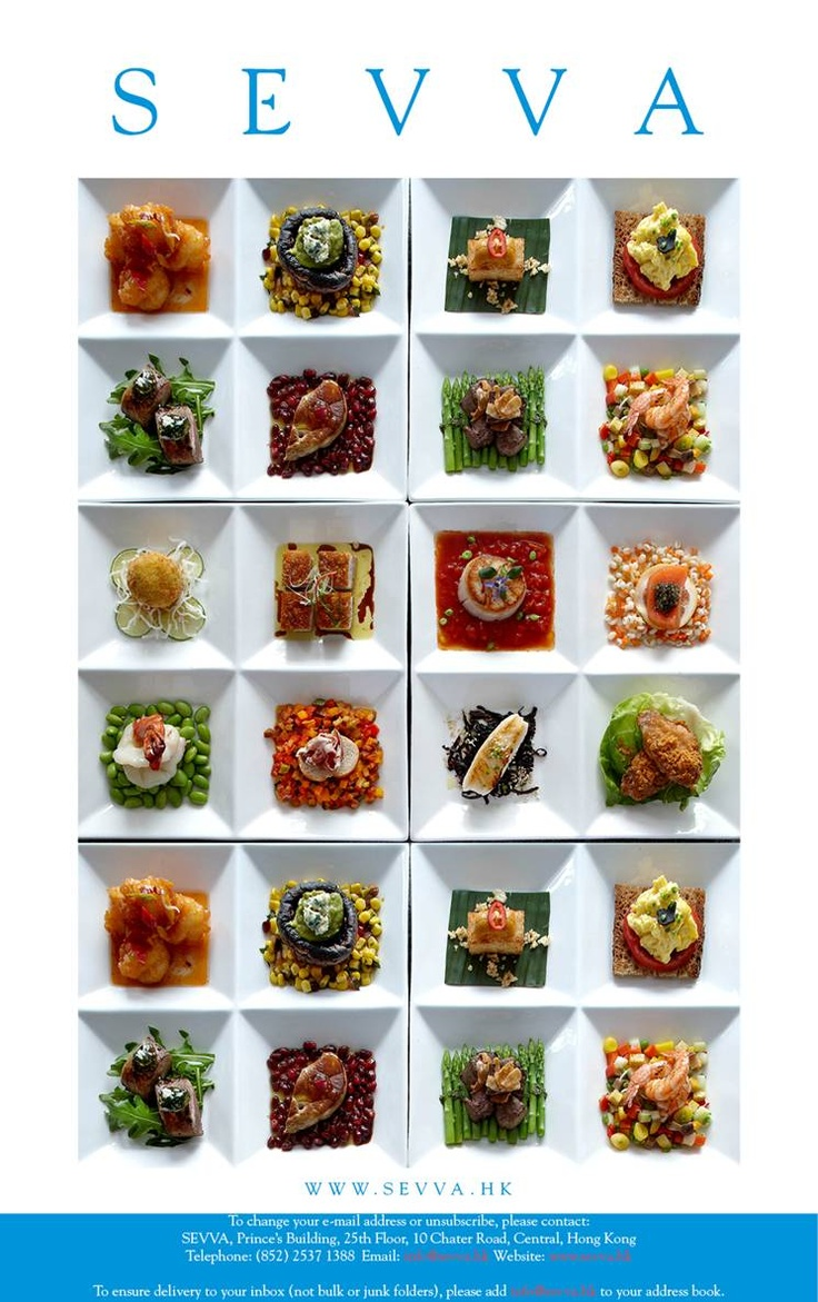 43 best ultimate hong kong foodie guide images on pinterest art comes in many formsvour the flavours at msloungesgraphic designrestaurant barhong kongcoffee forumfinder Gallery