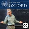 001 Introduction to Quantum Mechanics, Probability Amplitudes and Quantum States | University of Oxford Podcasts - Audio and Video Lectures