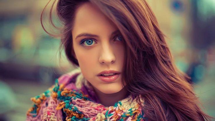 Cómo cambiar el color natural de los ojos→http://retuitealo.com/?p=266  -