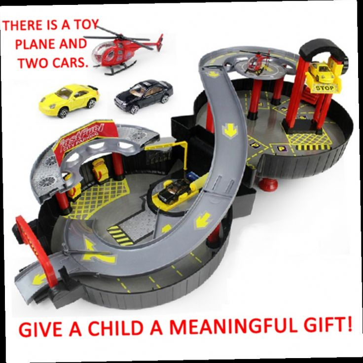 41.50$  Buy now - http://alit35.worldwells.pw/go.php?t=32712964579 - Child assembled rail car tyre male child toy birthday gift 41.50$