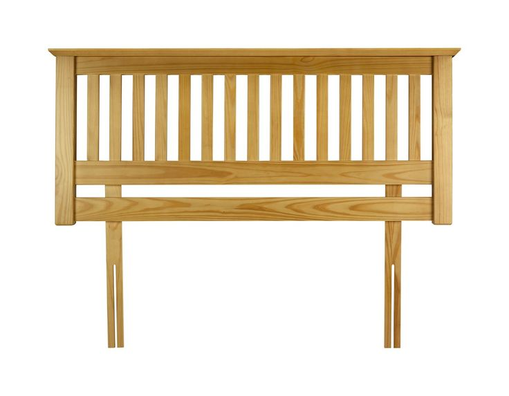 Bonsoni Berlin Pine Headboard 150cm - 5ft King Size This Berlin Pine Headboard 150Cm An imposing headboard made from solid pine in a timeless shaker style that sits equally well alongside contemporary and traditional interiors. This Berlin Pine Headboard 150Cm An imposing headboard made from solid pine in a timeless shaker style that sits equally well alongside contemporary and traditional interiors. https://www.bonsoni.com/berlin-pine-headboard-150cm-5ft-king-size