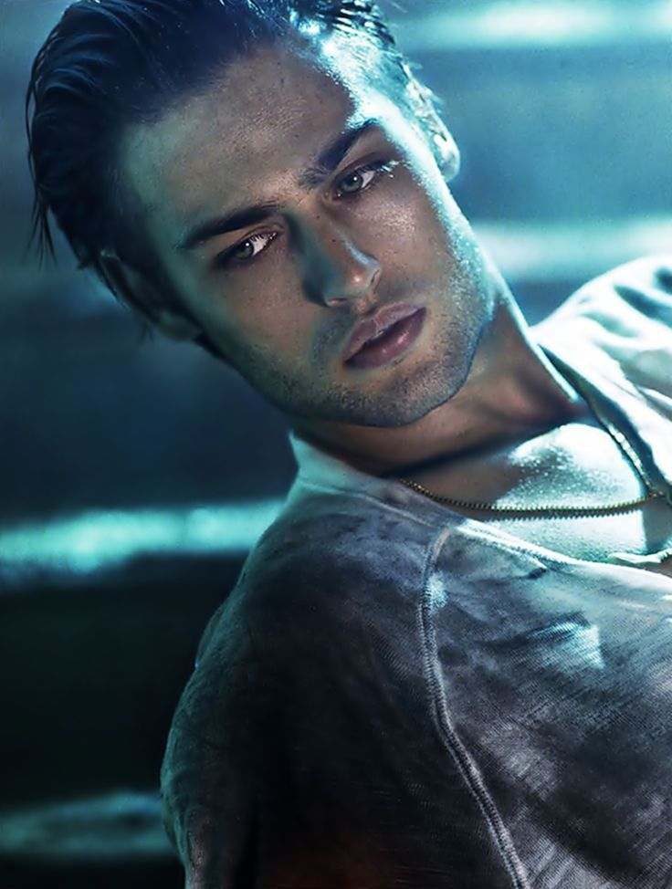 Douglas Booth as Eros, God of Passion. Eros was the son of Aphrodite, Goddess of love. One day, Eros fell in love with Psyche. He began to visit her, but afraid of his mother's wrath, always remained in the shadows, to conceal his identity. Her jealous sisters, however, tricked her into disobeying and the angry god forsook her. Psykhe searched the world for her lost love and came into the service of Aphrodite. But the two pined for each other and Zeus,intervened to bring them together again.