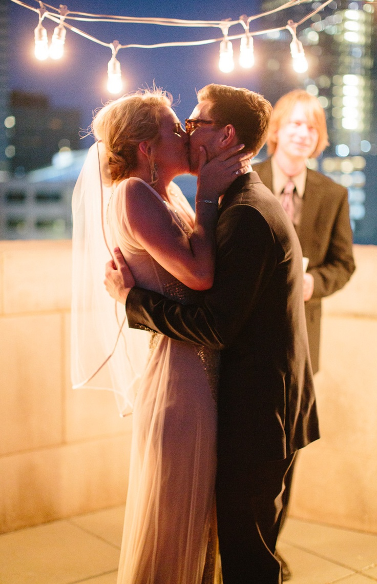 best wedding photograph ideas images on pinterest wedding