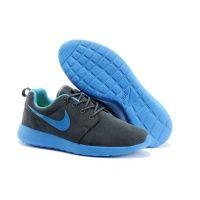 Nike Roshe Run Blue
