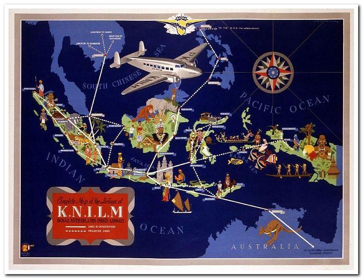 323 best Dutch Indonesian Heritage images on Pinterest Jakarta