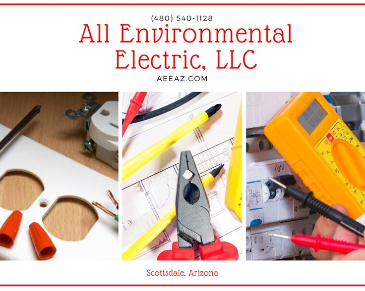 We specialize in Electrical Services in Scottsdale, AZ, Electrician in Scottsdale, AZ, Licensed Electrical Contractor in Scottsdale, AZ, Residential Electrician in Scottsdale, AZ, Commercial Electrician in Scottsdale, AZ, Landscape Lighting in Scottsdale, AZ, Ceiling Fans in Scottsdale, AZ, Lighting and Design in Scottsdale, AZ, Electric Car Charger Installations in Scottsdale, AZ, Solar Electric Providers in Scottsdale, AZ, Remodel Electrical in Scottsdale, AZ, Microwave Circuits in…