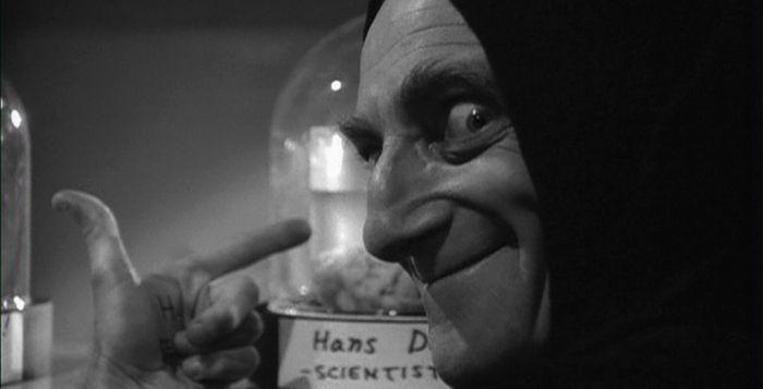 Frankenstein Junior Week, pronti i festeggiamenti