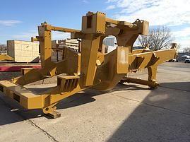 Mining&Oil LLC | Caterpillar Components | Repuestos Caterpillar | Services