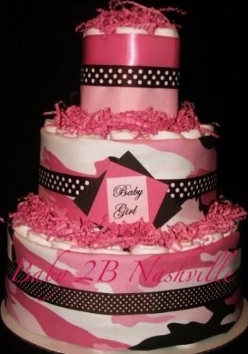 The 25 best Pink camo birthday ideas on Pinterest Pink camo