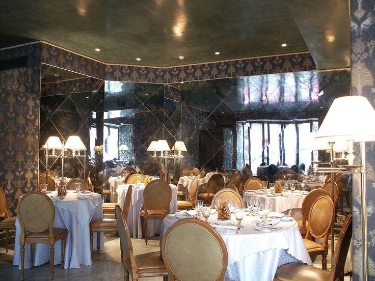 Hotel Bauer #Venice - Italy