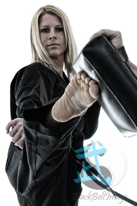 Black Belt Image | Baresoles Wrinkled Soles | Pinterest ...