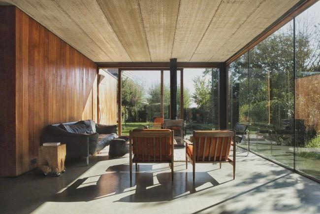m s de 20 ideas incre bles sobre low budget h user en pinterest patio presupuesto plantador. Black Bedroom Furniture Sets. Home Design Ideas